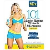 101-muscle-shaping-workouts-for-women
