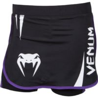 1071-body-fit-training-skirt-black-purple-front