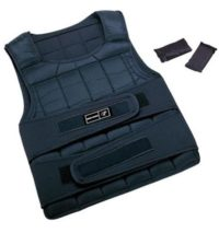 10kg-weight-vest(1)