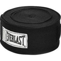 180-hand-wraps-black