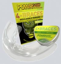 4braces-mouldable