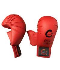 60-wkf-glove