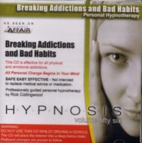 addictions-bad-habits