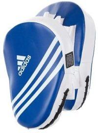 adidas-elite-focus-mitt-blue-white-double(1)