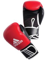 adidas-imf-boxing-glove(1)