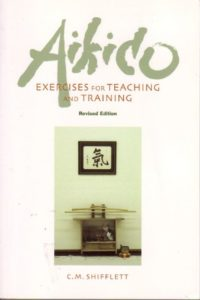 aikido-exercises-for-teaching-155643314x