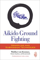 aikido-ground-fighting