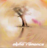alpha-romance