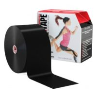 black-rocktape