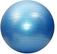 blue-gymball(1)