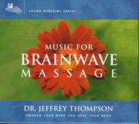brainwave-massage