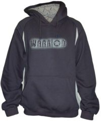 cg01-hoodie-front-copy