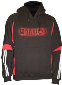 cg02-hoodie-front-copy
