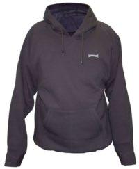 cg03-hoodie-front-copy