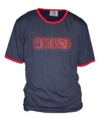 cg16-t-shirt(1)
