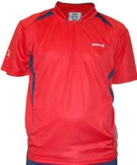 cg34-red-shirt(1)