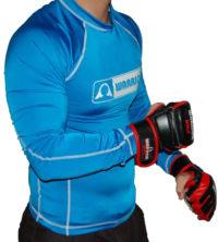 cr03-rashy-blue-lsleeve-side-fixedbg