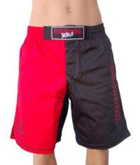cs03-mma-shorts-red-and-blue-fixedbg