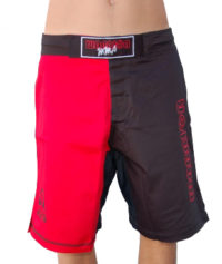 cs04-mma-shorts-black-and-red-fixedbg