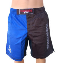 cs05-mma-shorts-black-and-blue-fixedbg