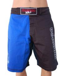 cs06-mma-short-blue-black-fixedbg