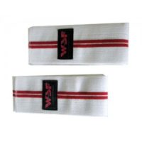 double-redline-knee-wrap