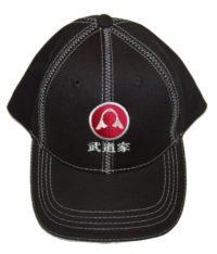 fa6988112f006 Caps Beanies Archives - Giri Martial Arts Supplies