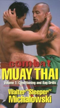 dvdagcmt01-combat-muay-thai-vol-1