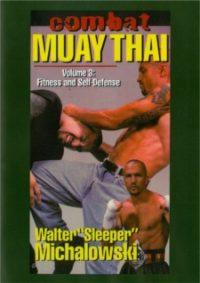 dvdagcmt03-combat-muay-thai-vol-3