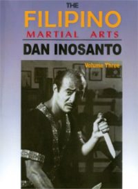 dvdagfma03-filipino-martial-arts-vol-3