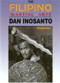 dvdagfma04-filipino-martial-arts-vol-4