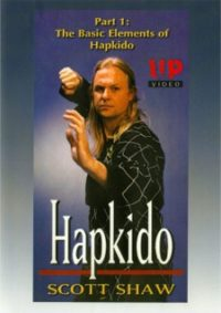 dvdaghap01-hapkido-part-1-basic-elements