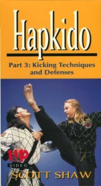 dvdaghap03-hapkido-part-3-kicking-techniques-and-defense