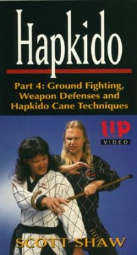 dvdaghap04-hapkido-part-4ground-fighting