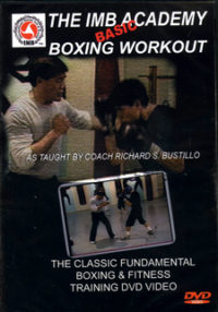 dvdagimbb-imb-basic-boxing-workout