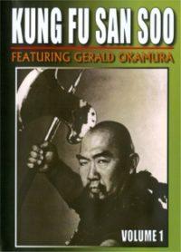 dvdagkfss01-kung-fu-san-soo-vol-1