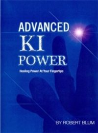 dvdagkip-advanced-ki-power