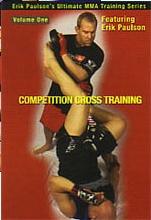 dvdagmma1-competition-cross-training-vol-1