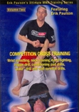 dvdagmma2-competition-cross-training-vol-2