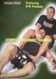 dvdagmma3-competition-cross-training-vol-3