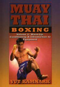 dvdagmtb01d-muay-thai-boxing-vol-1