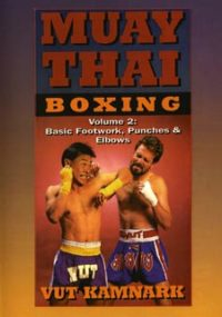 dvdagmtb02d-muay-thai-boxing-vol-2