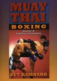 dvdagmtb04d-muay-thai-boxing-vol-4