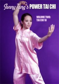 dvdagttc2-power-tai-chi-vol-2-18