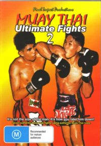 dvdst042-muay-thai-fights-vol-2