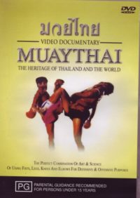 dvdst043-muay-thai-heritage-of-thailand