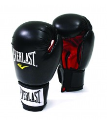 everlast hand wrap instructions