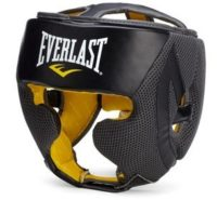 evercool-headgear-e140586-2(1)
