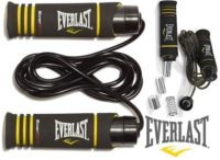 everlast-cable-weighted-jump-rope-e128270
