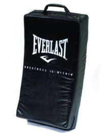 everlast-pro-curved-kick-shield-e140614